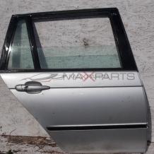 BMW E46 REAR R COMBI