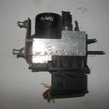 ABS модул за MERCEDES A-CLASS W168 ABS PUMP A0044310912 0265202461