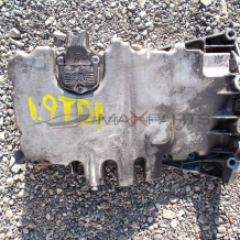 Картер за VW GOLF 5 1.9/2.0 TDI 03G103603 V100 OIL PAN