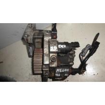 ГНП за RENAULT MEGANE 1.9 DCI 120 Hp Fuel pump 8200108225  0445010075   0 445 010 075