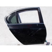 Задна дясна врата за BMW E60