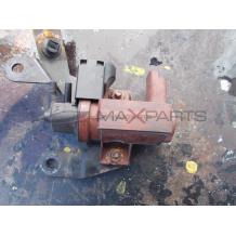 Вакум клапан за FORD C-MAX 2.0 TDCI 136HP Vacuum Pressure Solenoid Sensor Valve 70177100 70177101 7.01771.01 6G9Q9E882CA