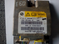 Централа AIRBAG за BMW E60 SRS Control Module  65776945155 S1694515501B