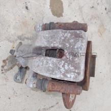 RENAULT MEGANE  REAR L brake caliper