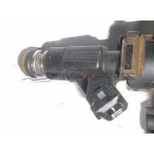 Дюза за VW SEAT  1.0  1.4 FUEL INJECTOR 030906031  BOSCH  0280155731