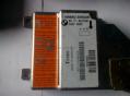 Централа AIRBAG за BMW E36 SRS Control Module  65778374798  8374798