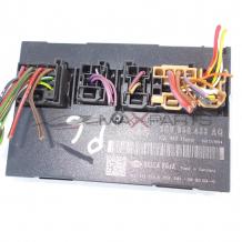 Комфорт модул за VW PASSAT 6 2.0 TDI Body Control Module 3C0959433AQ
